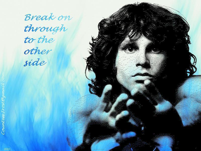 the doors images hd - photo #43