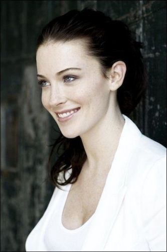 Bridget Regan - bridget-regan Photo