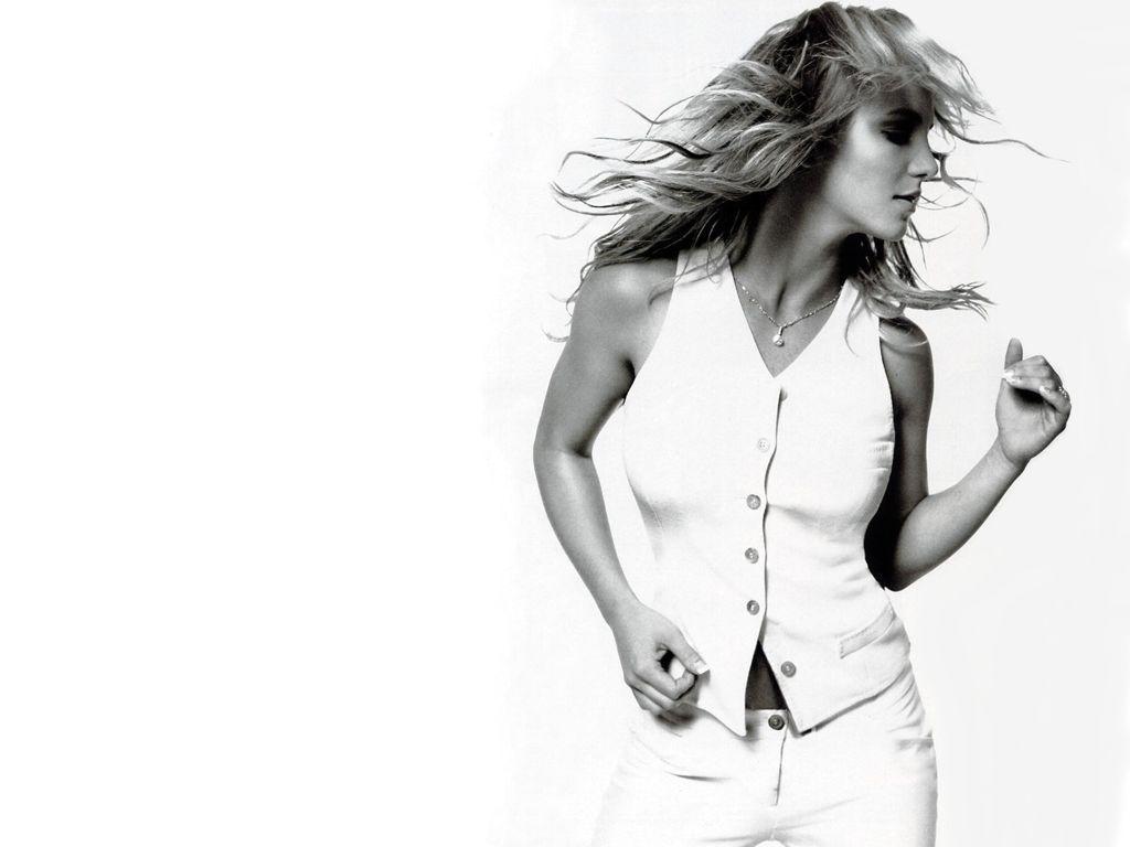 Britney Beautiful fondo de pantalla