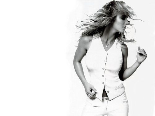 Britney Spears wallpaper called Britney Beautiful Wallpaper