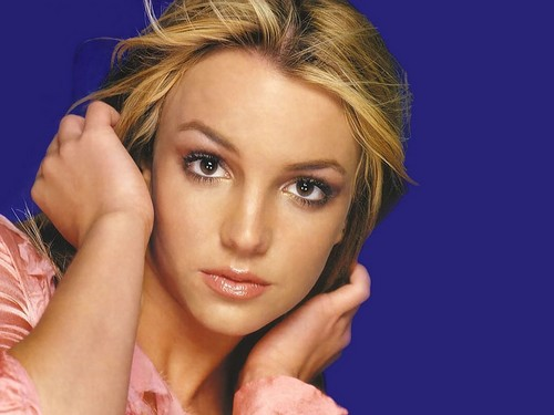 Britney Spears wallpaper entitled Britney Sexy Wallpaper