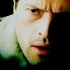 Castiel photo titled Castiel <3