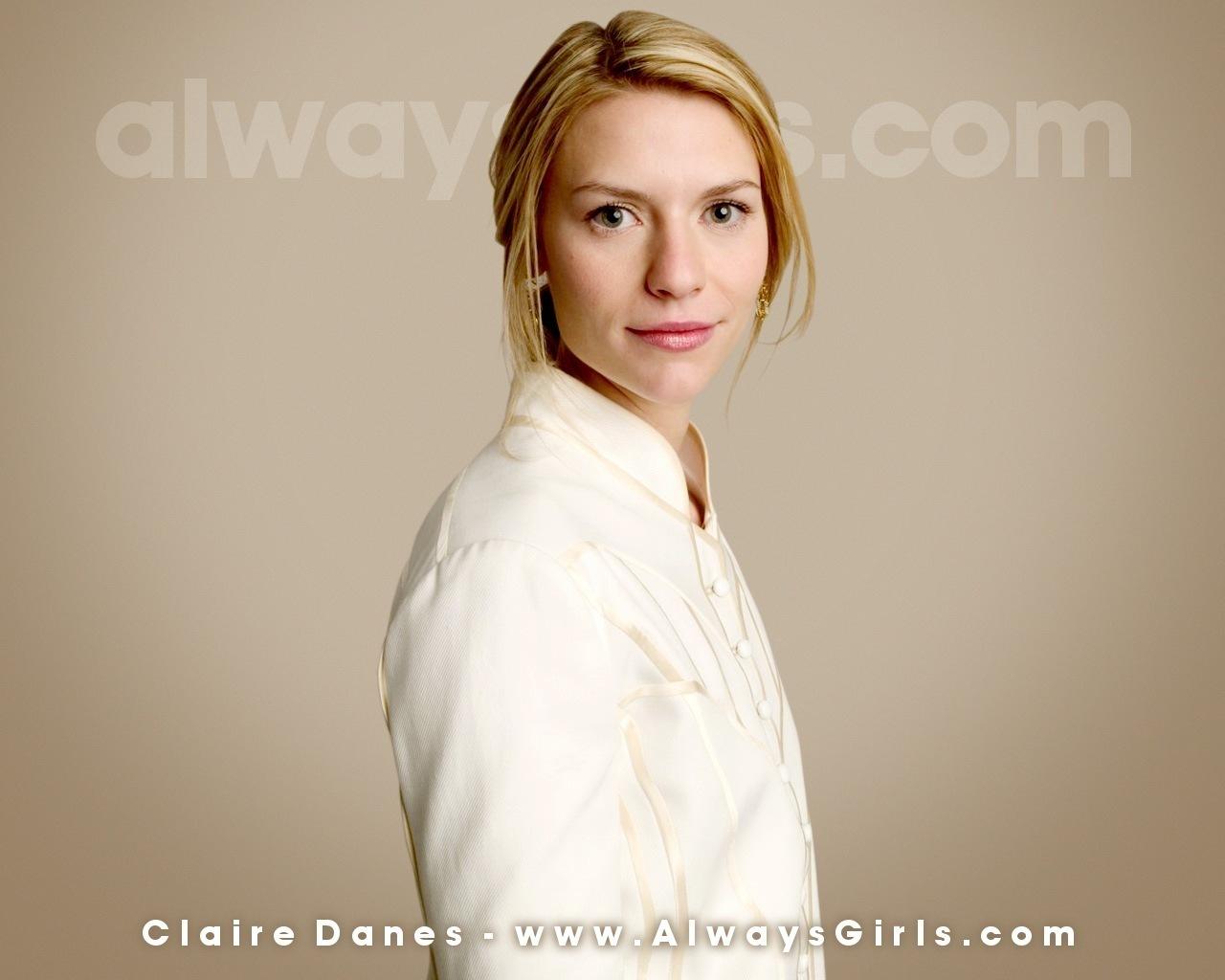 Claire Danes images Claire Danes wallpaper photos (10308327) Claire Danes