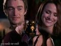 Clay&Quinn
