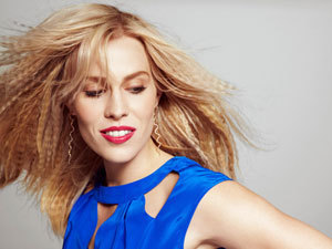 Natasha Bedingfield wallpaper entitled Cosmopolitan