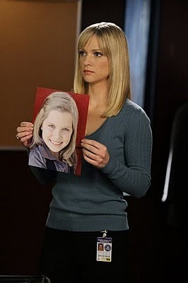 """Criminal Minds- 5x16- """"Mosley Lane"""" Promo Pictures"""