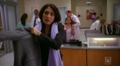 dr-lisa-cuddy - Cuddy in 6.14 '5 to 9' screencap