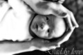 Daddy love, Prince +.+ - michael-jackson photo