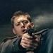 Dean Winchester<3