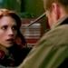 Dean and Anna ♥
