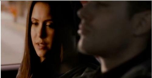 Dean and Elena