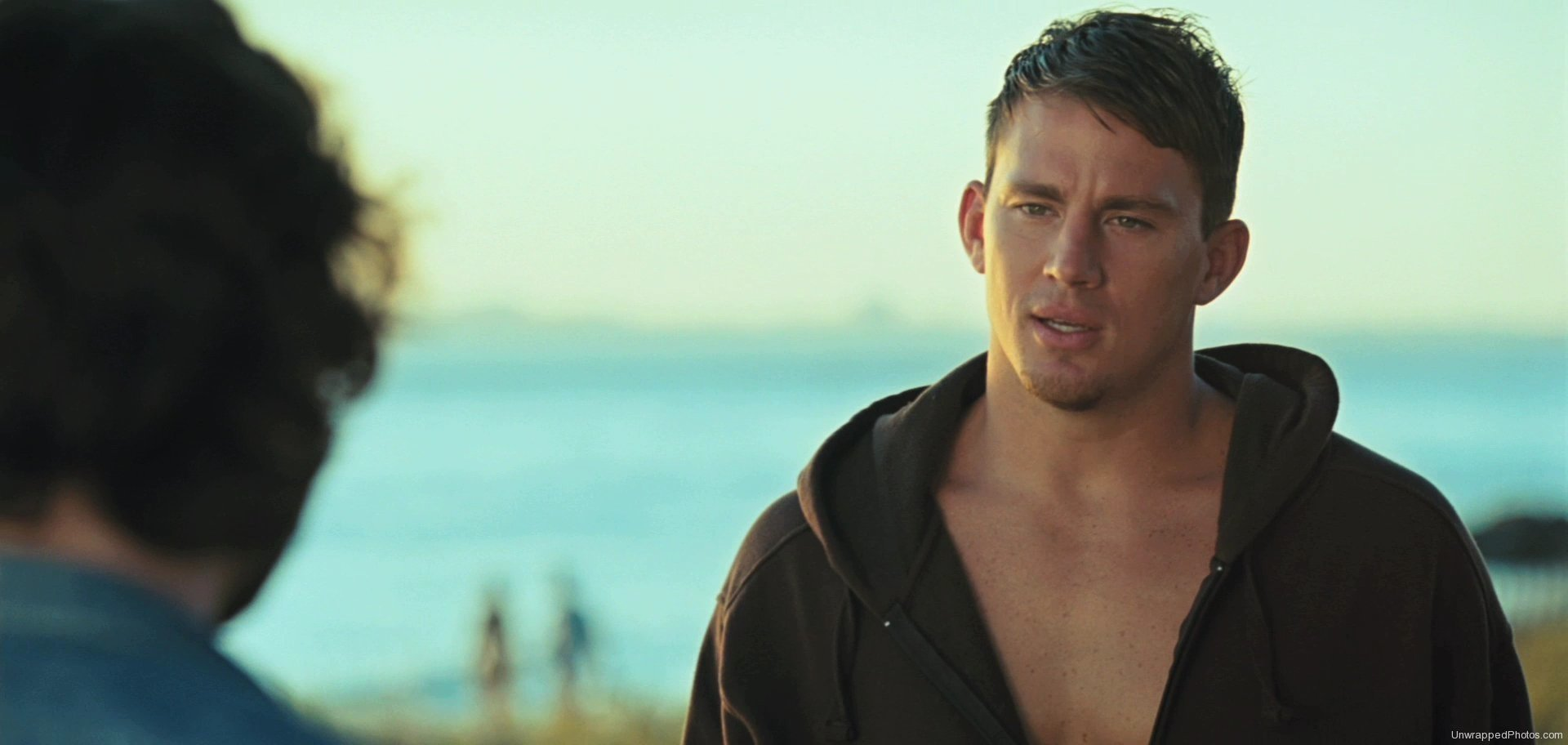 dear john Read the dear john movie synopsis, view the movie trailer, get cast and crew information, see movie photos, and more on moviescom.