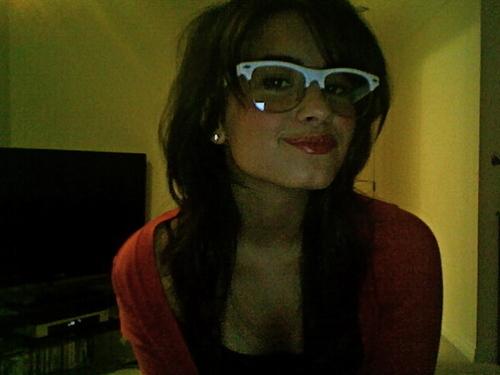 Demi Lovato rare