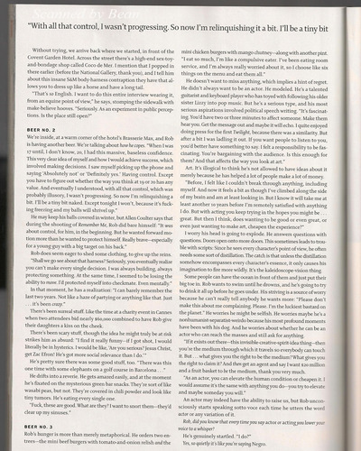 Details Magazine Scans