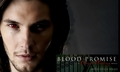 Dimitri Belikov (Ben Barnes) Vampire Academy by Richelle Mead