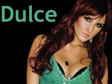 Dul:x - dulce photo