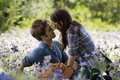 ECLIPSE In the Meadow **NEW** MOVIE STILL !!!!!!!