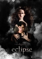 Eclipse - twilight-series photo