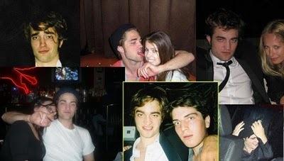 Edward Drunk