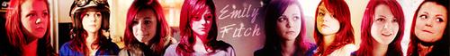 Emily Banner