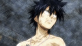 Episode 16 - gray-fullbuster screencap