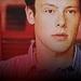 Glee, Vitamin D