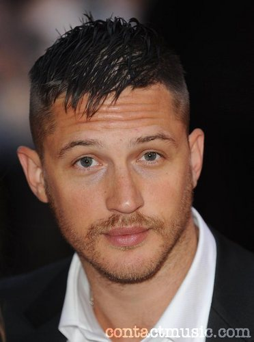 Tom Hardy wallpaper titled Gorgeous Tom