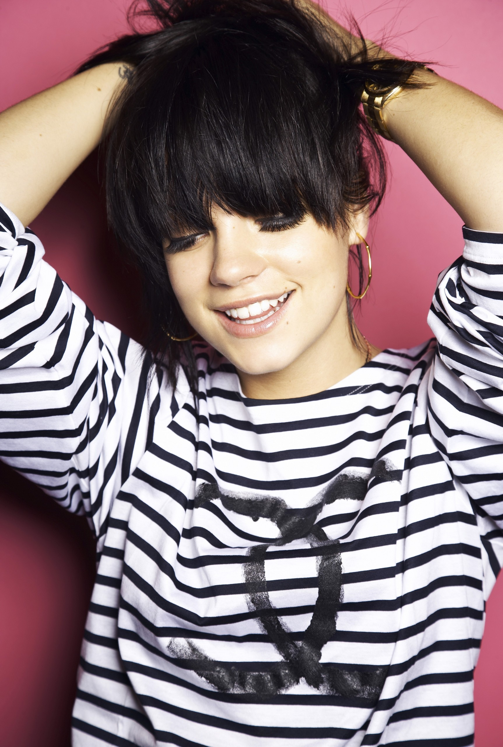 Is a cute Lily Allen nude (77 foto and video), Pussy, Leaked, Instagram, butt 2015