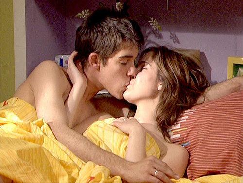 Guille&Tete♥