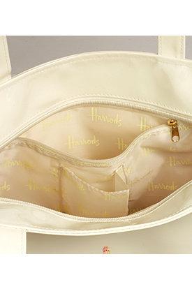 Harrods Souvenirs
