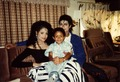 He Was A Gift... - michael-jackson photo