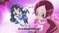 HeartCatch Precure - pretty-cure screencap