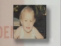 Heath when he was a BABY!!!