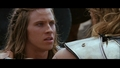 Hedlund in Troy - garrett-hedlund screencap