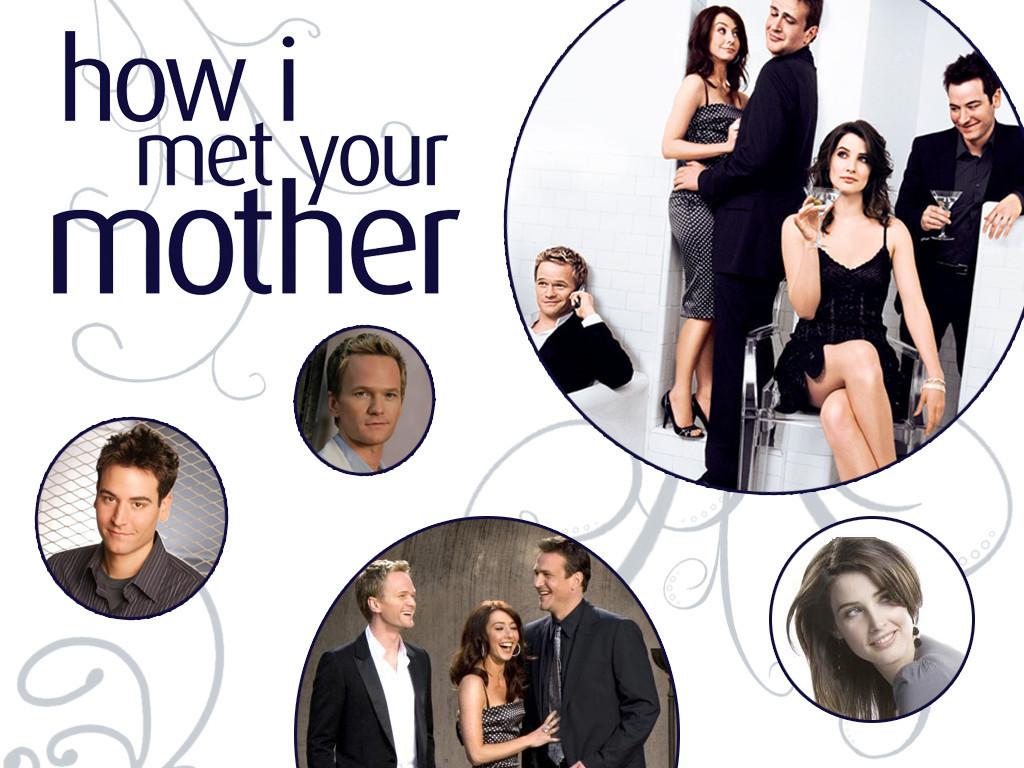 How-I-Met-Your-Mother-how-i-met-your-mother-10317791-1024-768.jpg