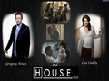 Huddy Family - the-huddy-family wallpaper