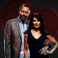 Huddy´s Valentines Day