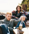 I´m SO in love with him... - twilight-series photo