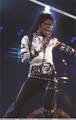 I'm here without you.... - michael-jackson photo