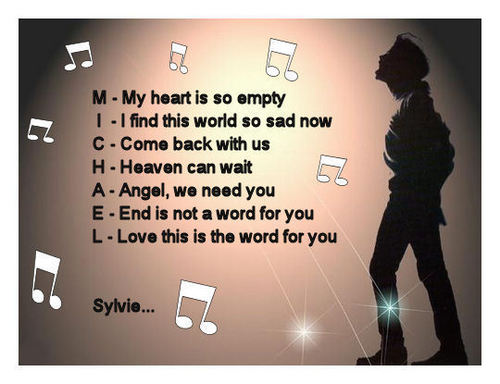I miss آپ ...