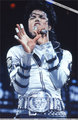I wonna rock with you... - michael-jackson photo