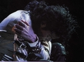 I wonna rock with you... - michael-jackson photo