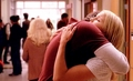 ILY hug