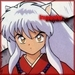 Inuyasha Blood+