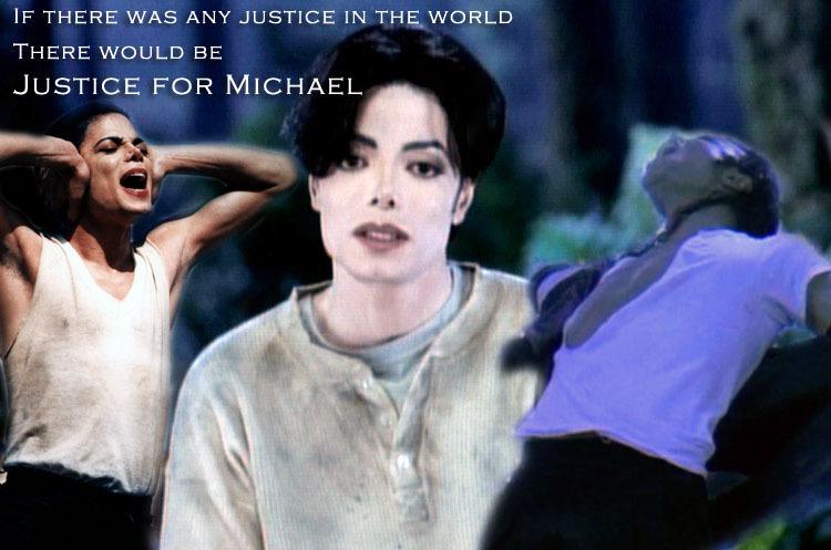 JUSTICE!!!