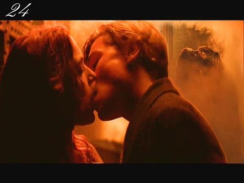 Jack and Rose वॉलपेपर titled Jack & Rose