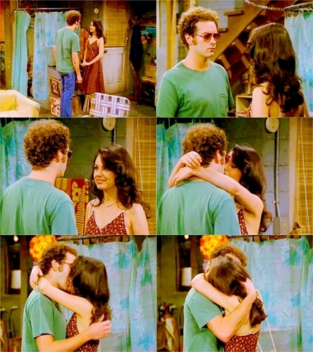 Jackie/Hyde picspam