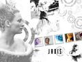 Jadis Wallpaper - jadis-queen-of-narnia wallpaper
