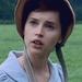 Jane Austen's Heroines - jane-austen icon