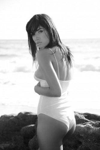Jessica Santiago
